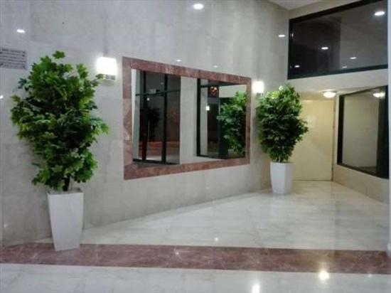 דירה לשותפים 4 חדרים ברמת גן סמטת אבני חושן