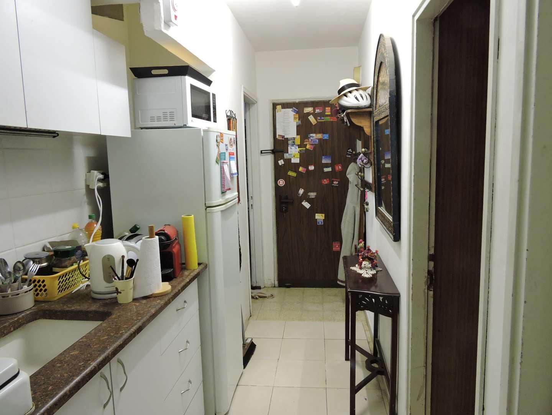 דירה, 4 חדרים, אצ