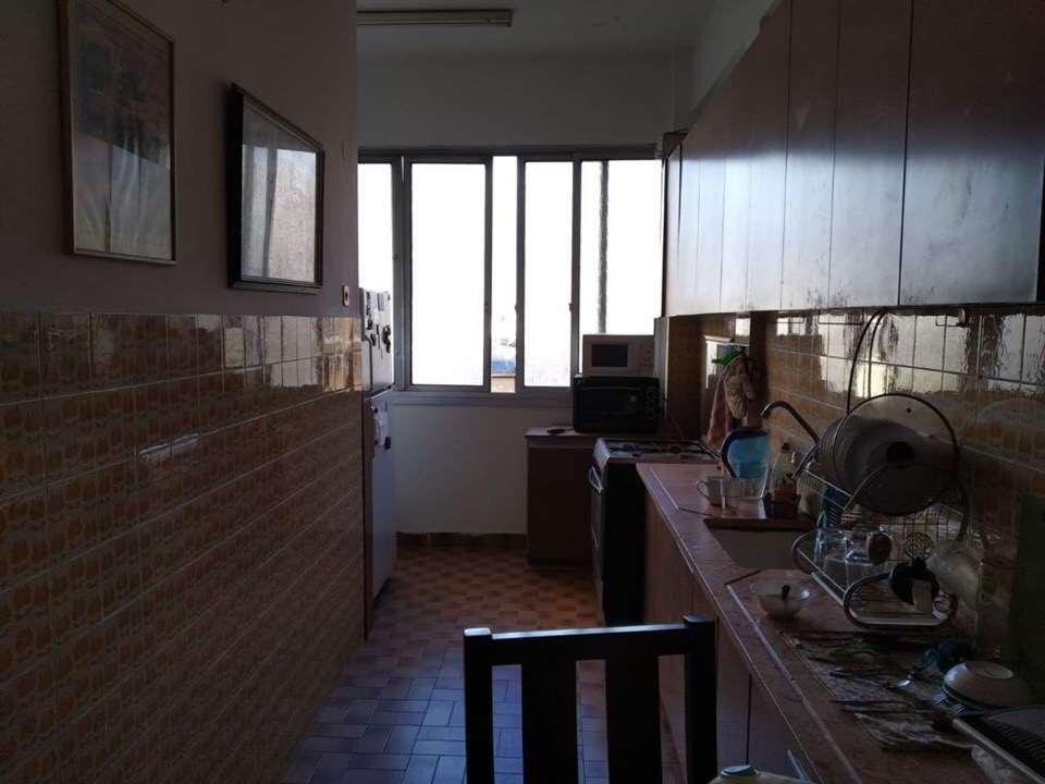 דירה, 3 חדרים, קריניצי, רמת גן