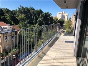 דירה לשותפים 6 חדרים ברמת גן עלומים 12