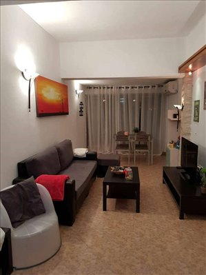 דירה לשותפים 3 חדרים בתל אביב יפו ויטל
