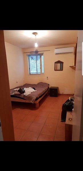 יחידת דיור לשותפים 1 חדרים בפתח תקווה קפלן