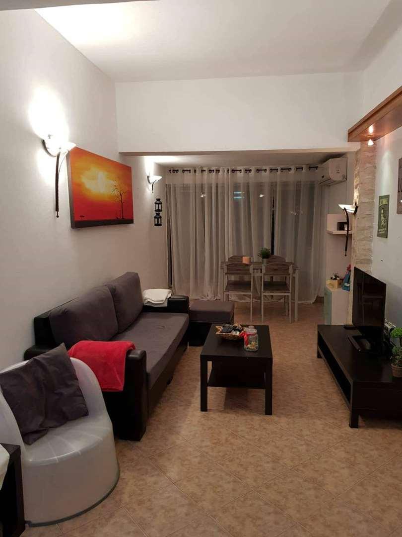 דירה, 3 חדרים, ויטל, תל אביב יפו