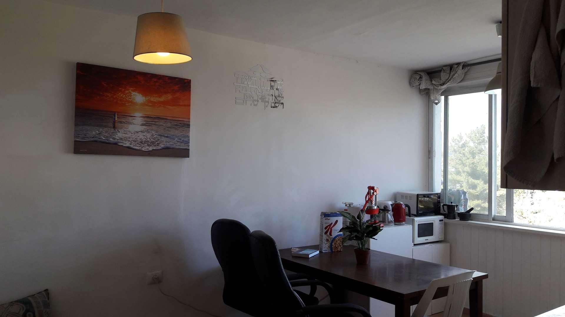 דירה, 5 חדרים, ציפורה, ירושלים