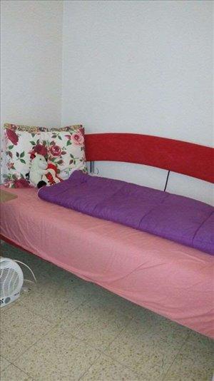 דירה, 4 חדרים, שדרות הרצל, ירושלים