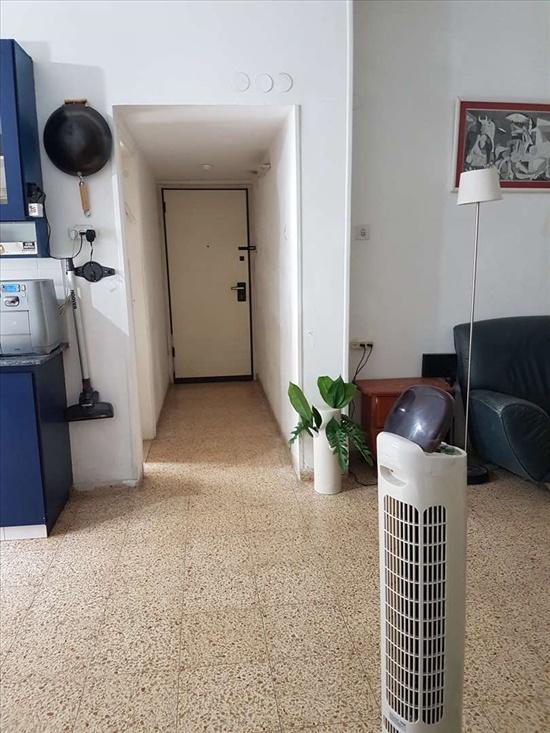 דירה לשותפים 6 חדרים ברמת גן שדרות ירושלים