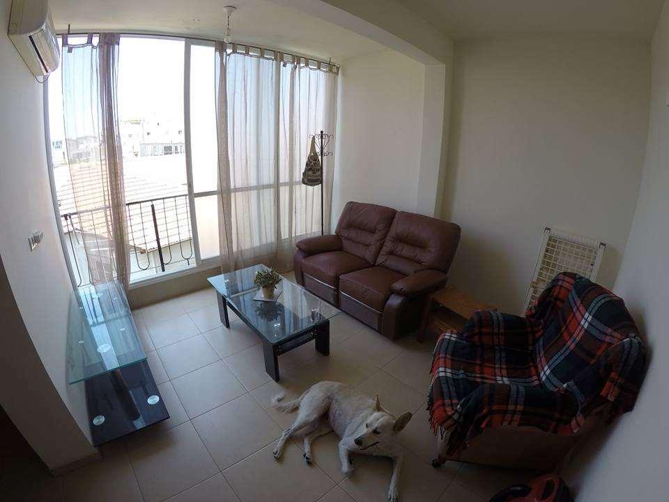 דירה, 4 חדרים, כצנלסון, גבעתיים