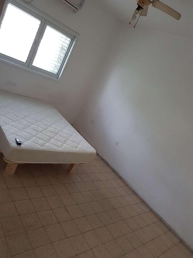 דירה, 2 חדרים, פראג, תל אביב יפו