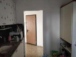 דירה, 1 חדרים, סוקולוב, רמת השרון