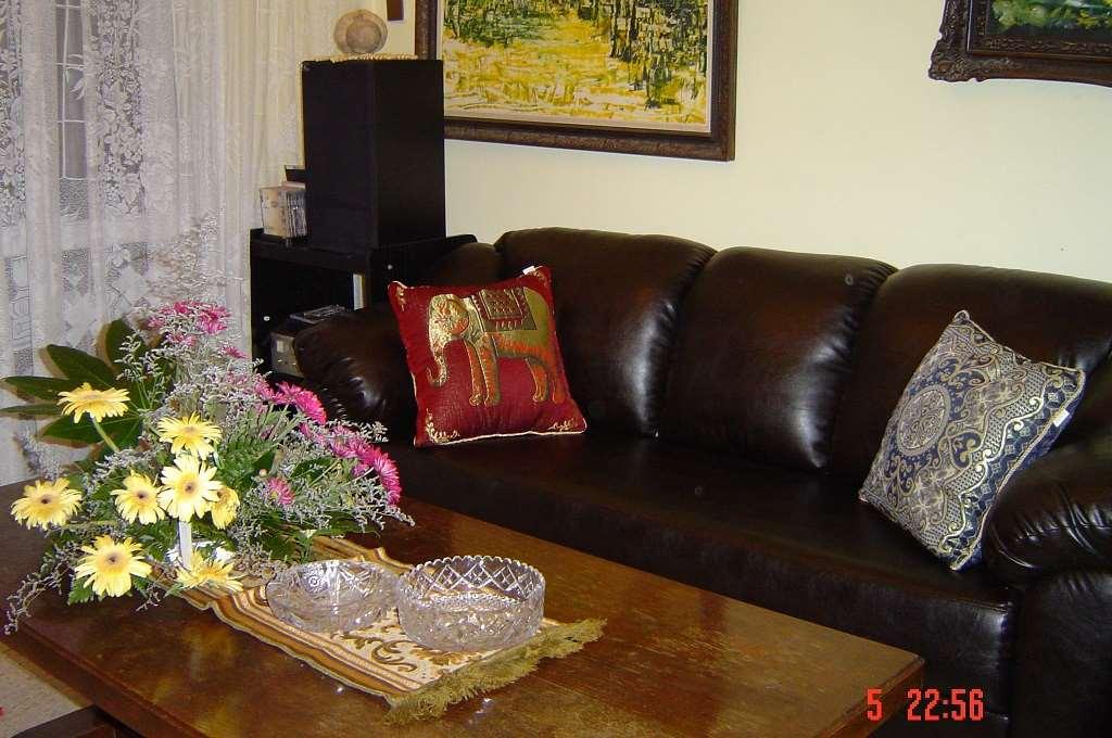 יחידת דיור, 1 חדרים, ירושלים, כפ...