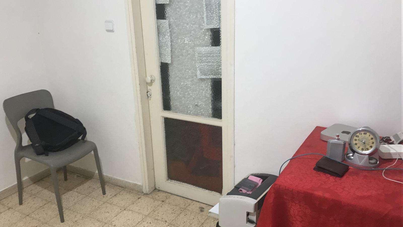 תמונה 2 ,דירה 5 חדרים רחבת קרן היסוד  גבעת שמואל