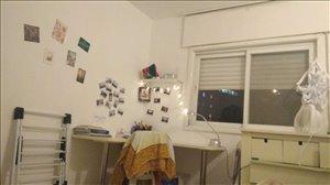 דירה לשותפים 3 חדרים בJerusalem Olsvanger