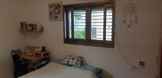 דירה לשותפים 3.5 חדרים ברמת גן הדקלים