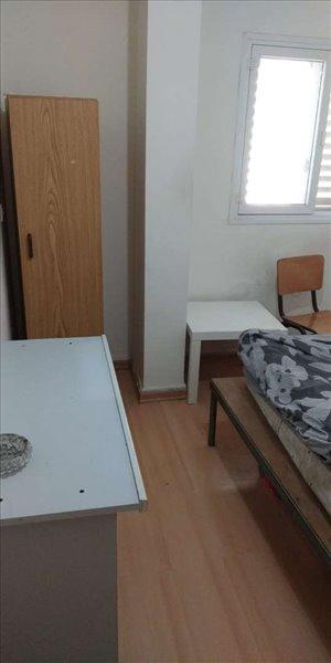 דירה לשותפים 4.5 חדרים בגבעתיים סירקין