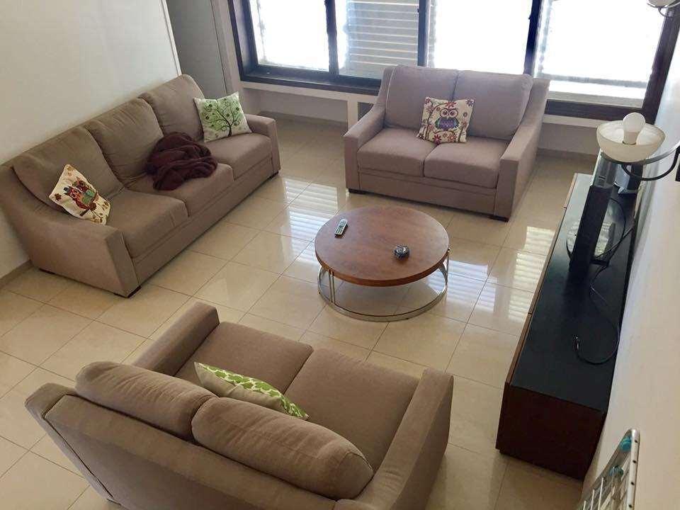 דירה, 5 חדרים, יערות, חיפה