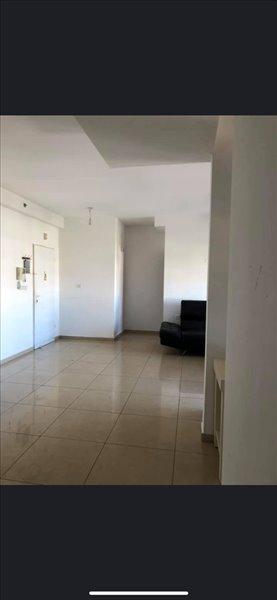דירה, 5 חדרים, מונטיפיורי, פתח תקווה
