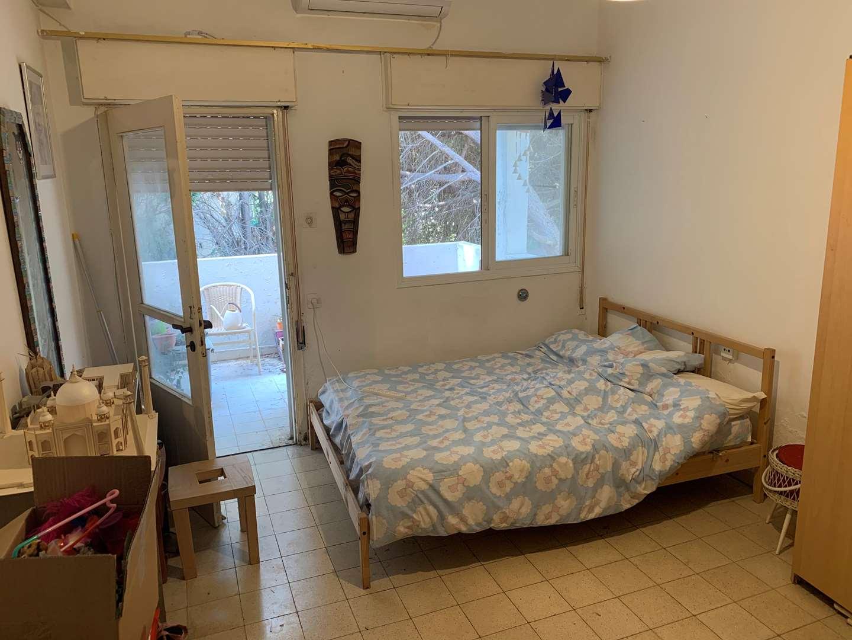דירה, 3.5 חדרים, שדרות מוריה, חיפה