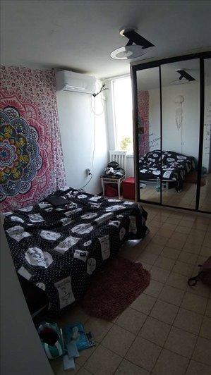 דירה לשותפים 3 חדרים בחולון אילת 43