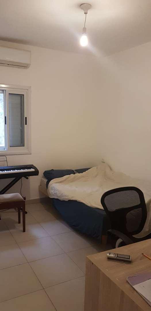 דירה, 4 חדרים, המעפילים, באר שבע