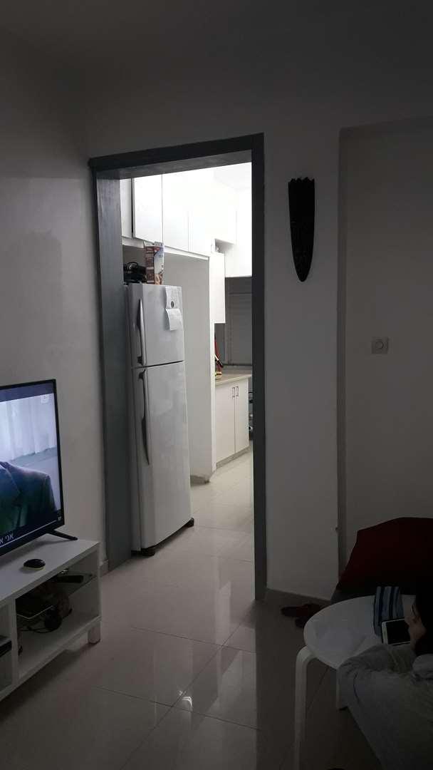 דירה, 2.5 חדרים, דרך נגבה, רמת גן