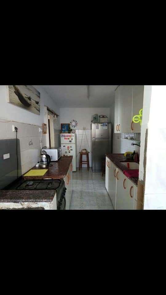 דירה, 3.5 חדרים, תקוע, תל אביב יפו