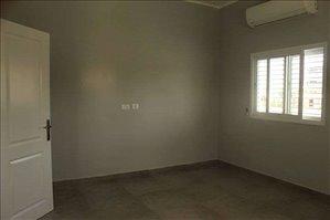 דירה, 2 חדרים, סמטת בית השואבה , tel aviv