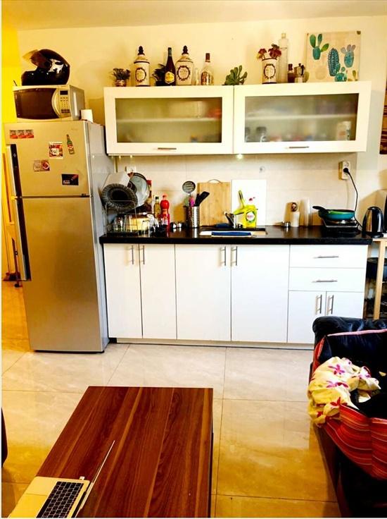 דירה לשותפים 4 חדרים בתל אביב יפו לוינסקי