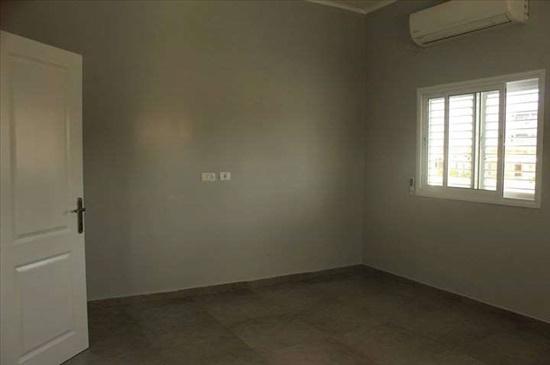 דירה לשותפים 2 חדרים בtel aviv סמטת בית השואבה