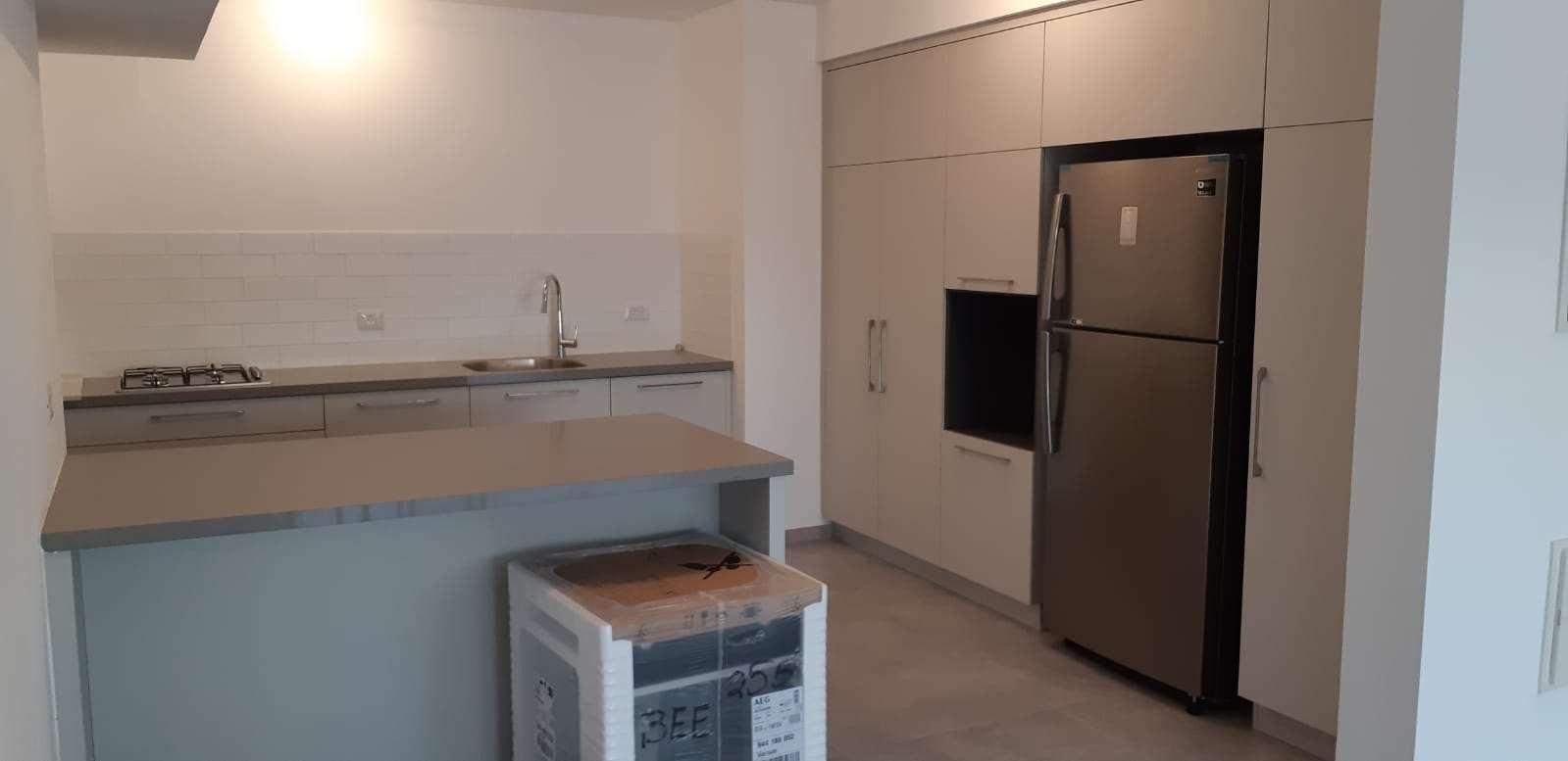 דירה, 5 חדרים, יפתח, תל אביב יפו