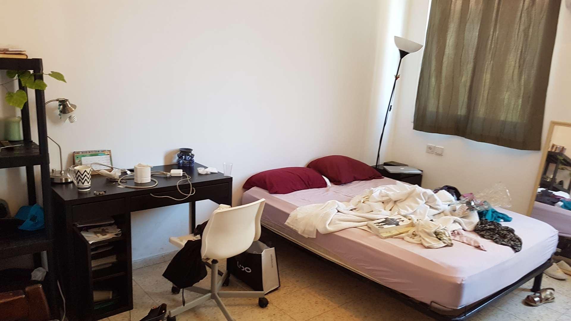 דירה, 5 חדרים, שלוש, תל אביב יפו