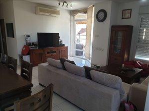 פנטהאוז, 6.5 חדרים, עמק דותן, כפר סבא