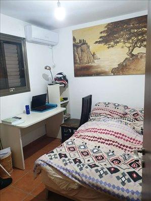 דירה לשותפים 5 חדרים בגבעתיים ההסתדרות