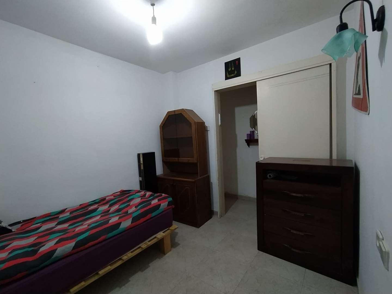 דירה, 3 חדרים, יצחק שדה, נתניה