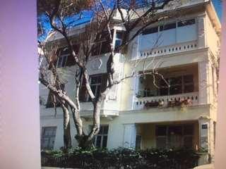 דירה, 4 חדרים, ביאליק, תל אביב יפו