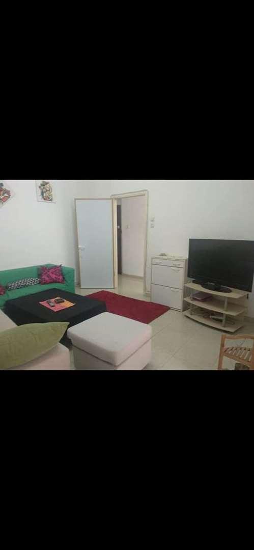 דירה, 3 חדרים, הרצל, תל אביב יפו