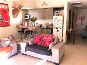 דירה לשותפים 3 חדרים בתל אביב יפו הרב יצחק ידידיה פרנקל