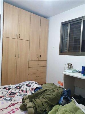 דירה, 5 חדרים, ההסתדרות 60, גבעתיים