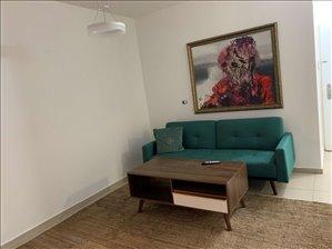 דירה לשותפים 5 חדרים בפתח תקווה ישראל ייבין
