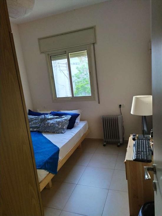 דירה לשותפים 5.5 חדרים בחיפה לא