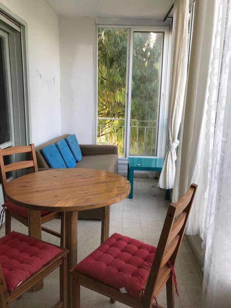 דירה, 2.5 חדרים, מאפו, תל אביב יפו