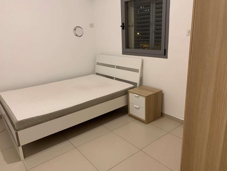 תמונה 4 ,דירה 5 חדרים ישראל ייבין נווה עוז פתח תקווה