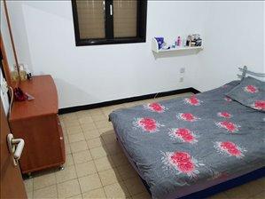 דירה, 3 חדרים, שנקר, חולון
