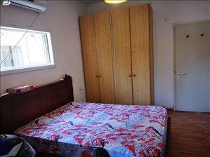 דירה לשותפים 3 חדרים בגבעתיים ויצמן