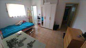 דירה לשותפים 3.5 חדרים ברמת גן מעלה הצופים