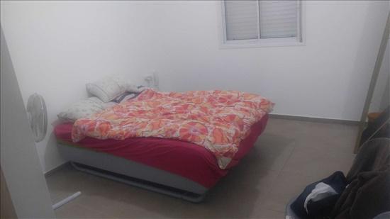 דירה לשותפים 5 חדרים בלוד משה רבינו