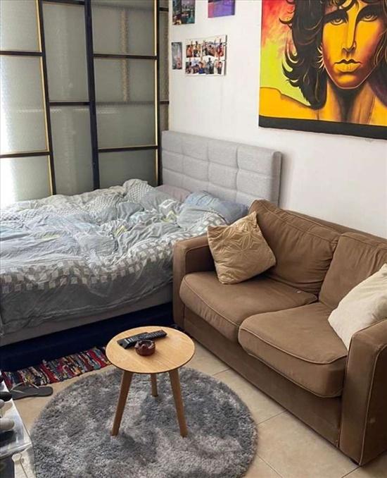 דירה לשותפים 3 חדרים ברמת גן סביון