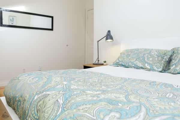 דירה לשותפים 3 חדרים בראשון לציון שדרות זלמן שניאור
