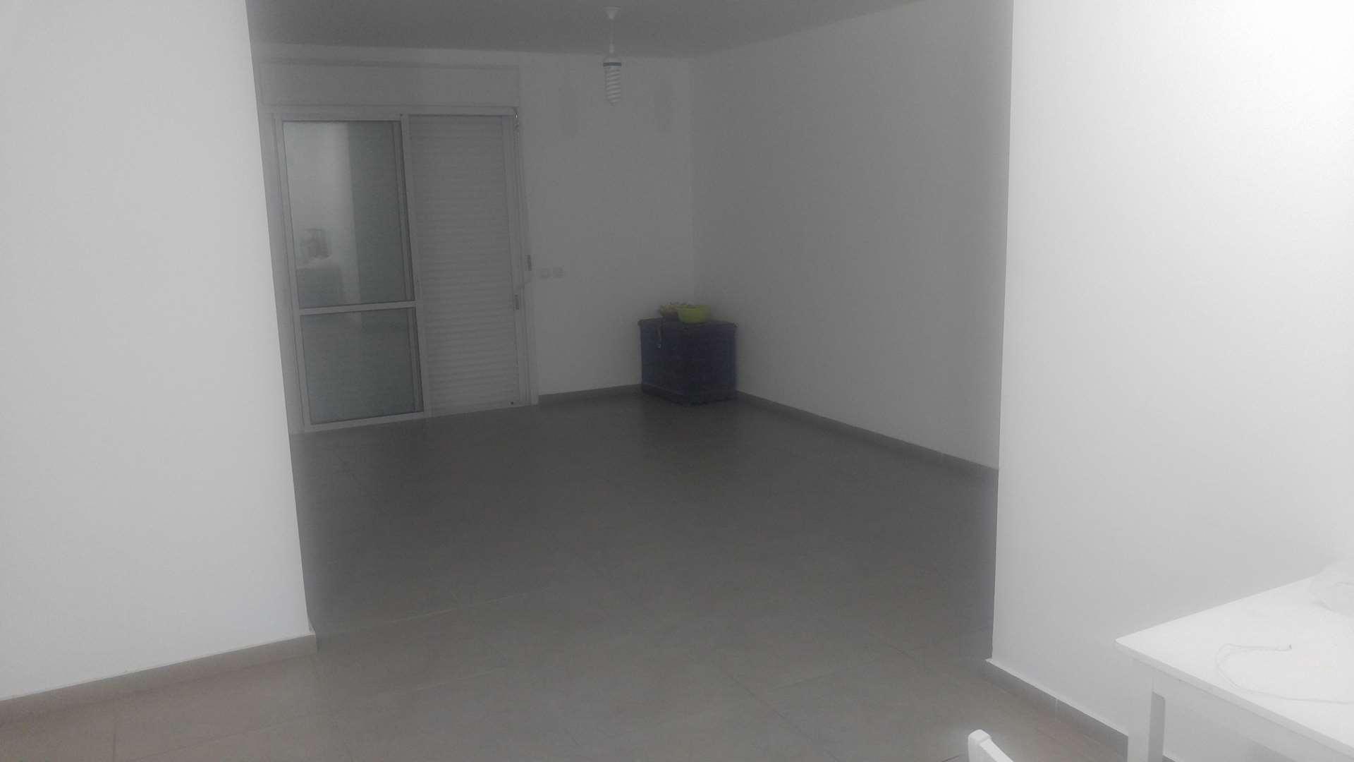 תמונה 2 ,דירה 5 חדרים משה רבינו אחיסמך לוד