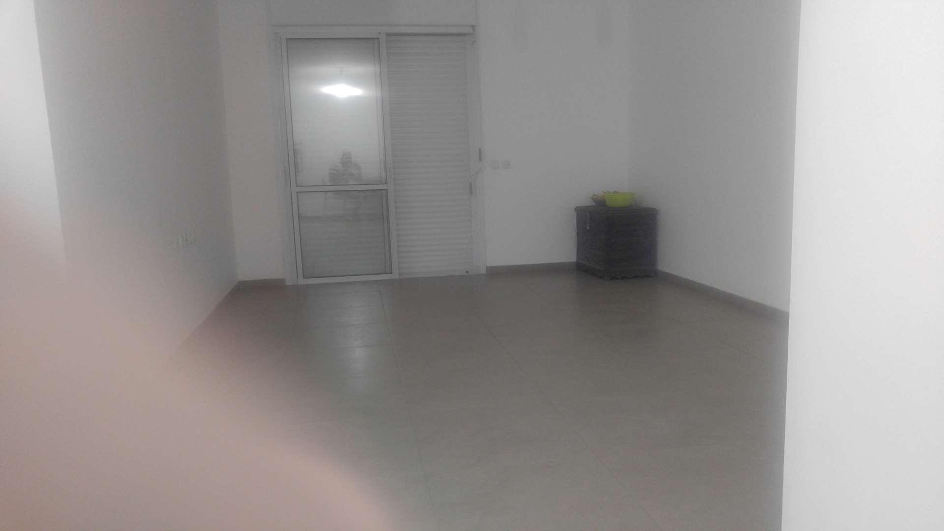 תמונה 3 ,דירה 5 חדרים משה רבינו אחיסמך לוד