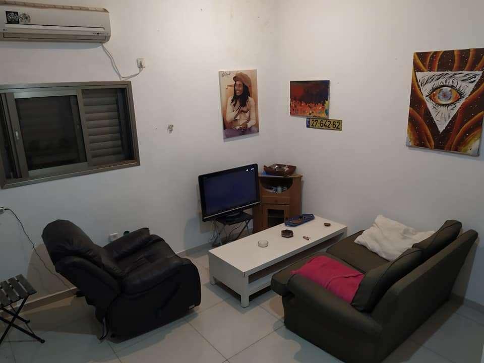 דירה, 4 חדרים, וולפסון, תל אביב ...